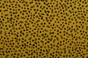 Cotton washed print 05-47