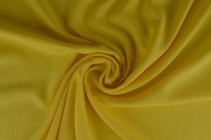 Viscose 07 yellow