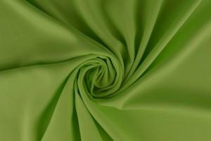 Viscose 16 lime green