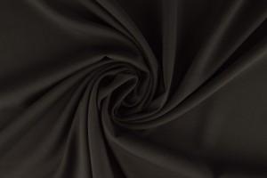 Viscose 17 dark grey