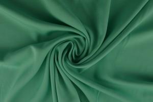 Viscose 14 mint green