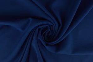Viscose 15 blue