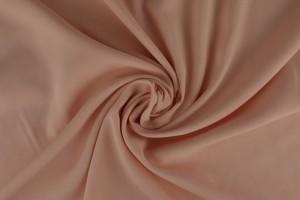 Viscose 19 dusky pink