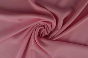 Viscose 04 baby pink