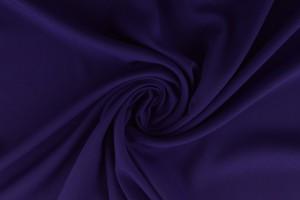 Viscose 08 purple