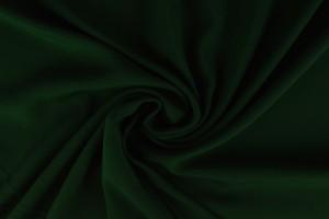 Viscose 32 dark green