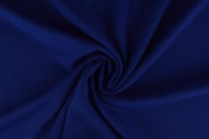 Viscose 28 dark blue