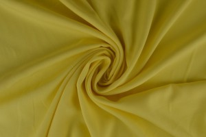 Viscose 27 light yellow