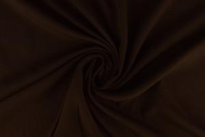 Viscose 43 brown