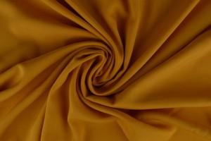 Viscose 47 ochre yellow