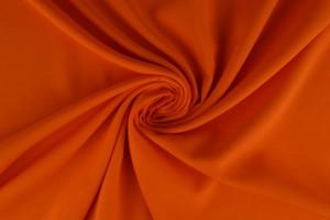 Viscose 10 orange
