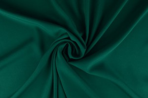 Viscose 11 green