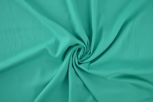 Viscose 13 turquoise