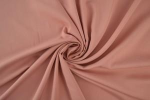 Viscose 37 old pink
