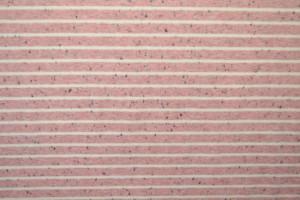 Cotton jersey melange 04 pink stripes