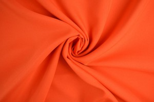 FR-1 burlington f23 dutch-orange