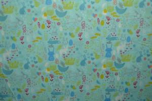 Cotton print 8063-2