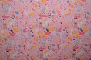 Cotton print 8063-3