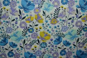 Cotton print 8067-2