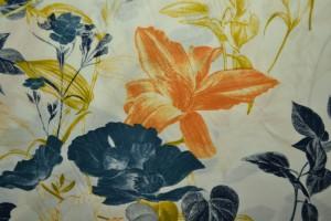 Cotton print 8069-1