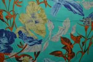 Cotton print 8069-4