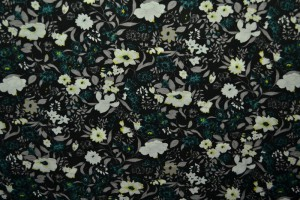 Cotton print 8070-1