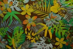 Cotton print 8071-3