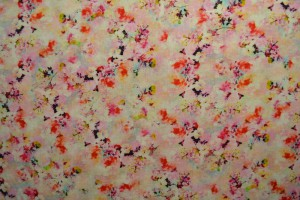 Linen print - 10-290