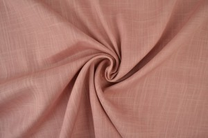 Linen 37 old pink