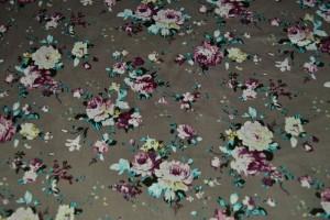 Cotton print 3217-5