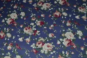 Cotton print 3217-7
