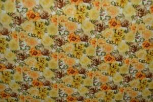 Cotton print 8083-3