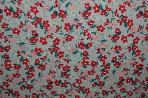 Cotton print 8045-4