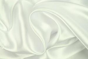 Satin 00 white