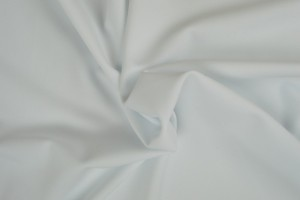 Lycra 00 white