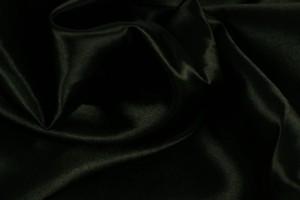 Satin 03 black