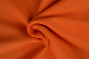 Cuffs 10 orange