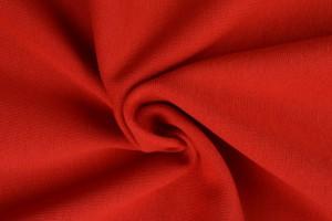 Cuffs 01 red