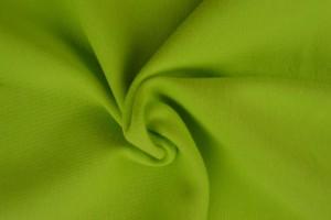 Cuffs 16 lime green