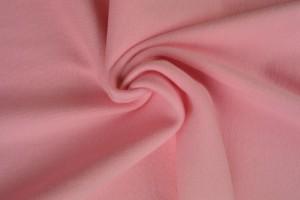 Cuffs 04 baby pink