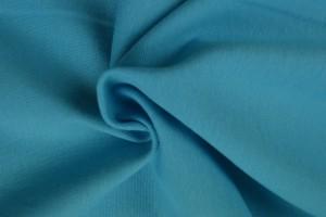 Cuffs 06 aqua blue