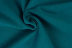Cuffs 36 dark turquoise