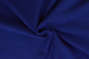 Cuffs 28 dark blue