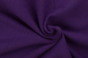 Cuffs 08 purple