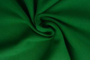 Cuffs 11 green