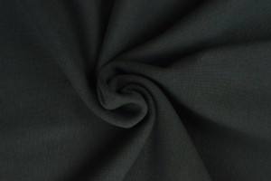Cuffs 17 dark grey