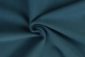 Cuffs 138 steel blue