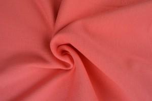 Cuffs 50 coral pink