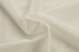 Charmeuse Lining - 00 - white