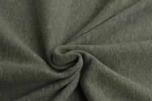 Cuffs m25 grey melange